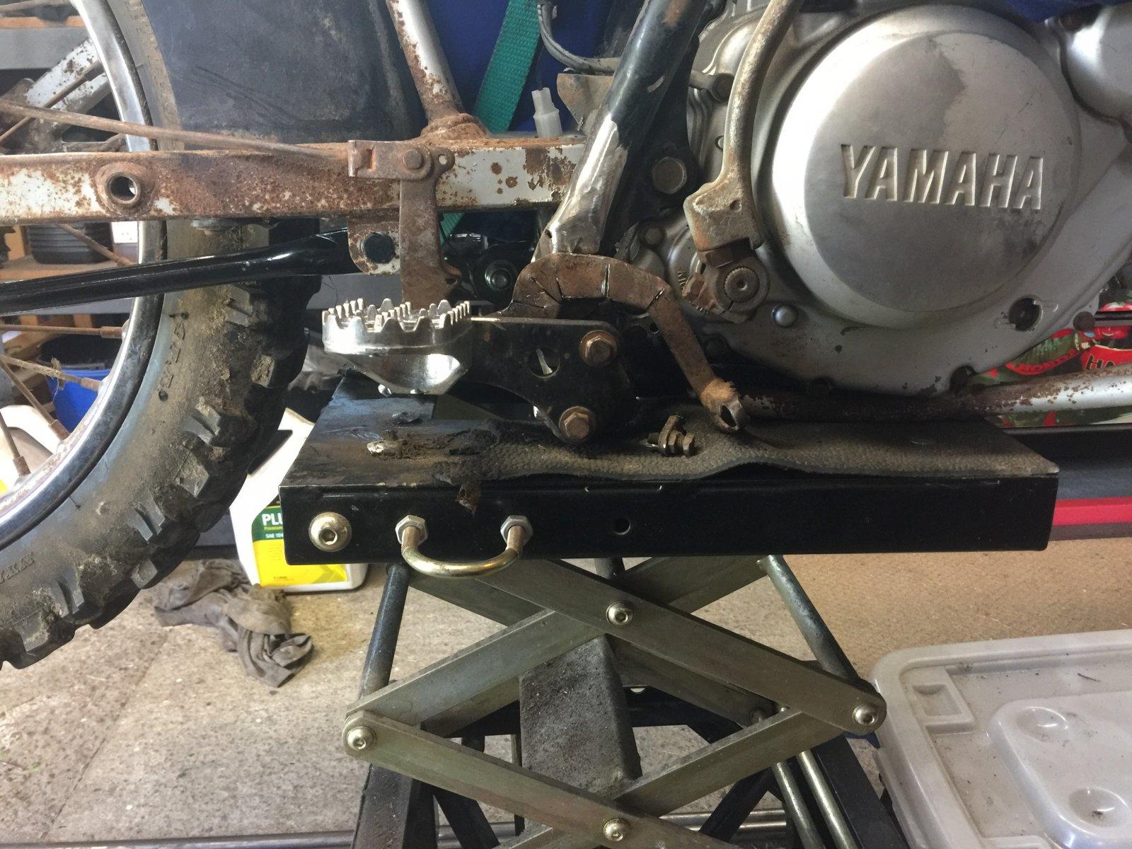 agtrial brake pedal 03.jpg