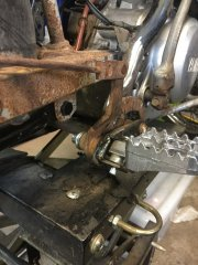agtrial brake pedal 01.jpg