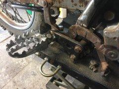 agtrial brake pedal 02.jpg