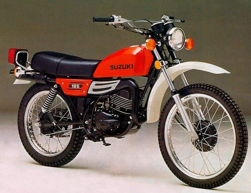 Suzuki TS 185 Sierra 77.jpg