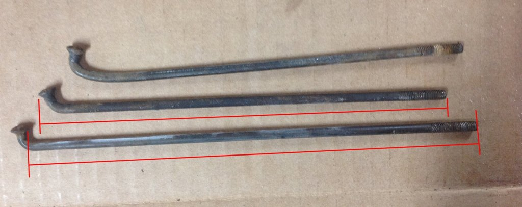 spokes2.thumb.jpg.23b2f6fcd7c2ee629a460344dcb7cabe.jpg