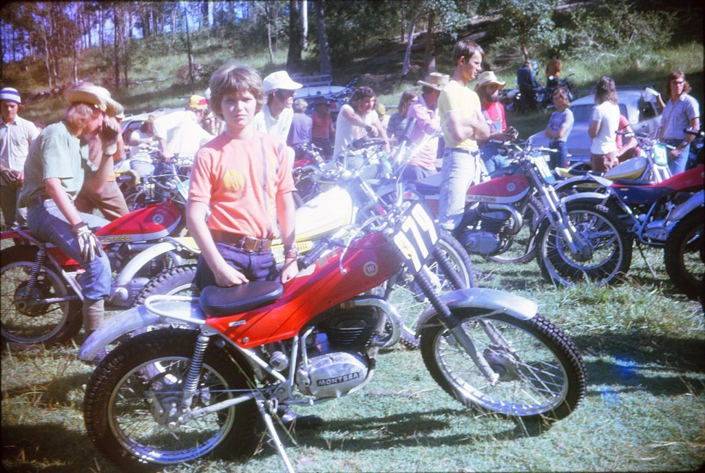 BIDDADDABA RIDERS BRIEFING 1974.jpg