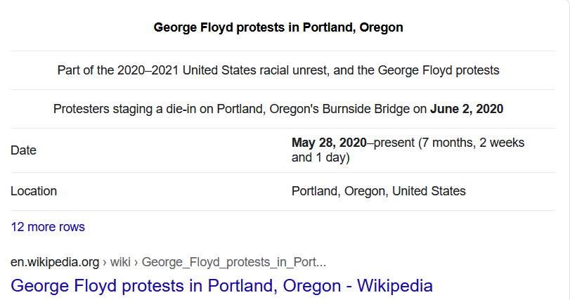 Screenshot_2021-01-12 portland riots started what day in 2020 - Google Search.png