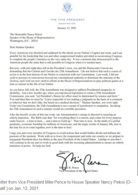Screenshot_2021-01-12 Pence Refuses to Invoke the 25th Amendment.png