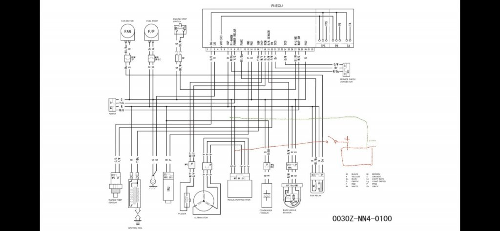 C1C61F69-4837-45DA-A59E-337D3F2C420D.jpeg