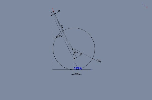 Geometri.JPG