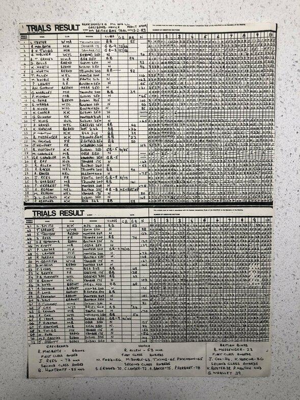 C3AA9719-FA6E-4A33-B267-88C1C1517899.jpeg