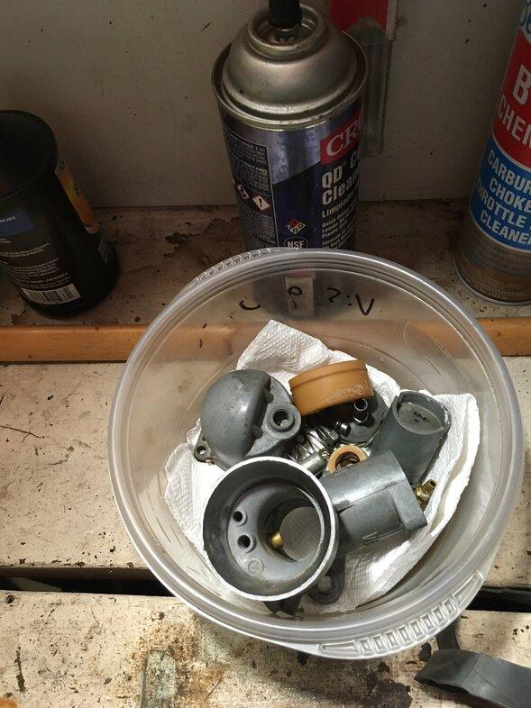 Carburetor.thumb.JPG.3dddb46221968b56f8290592e06acbb6.JPG