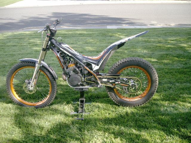 2020 Scorpa 300 007.JPG