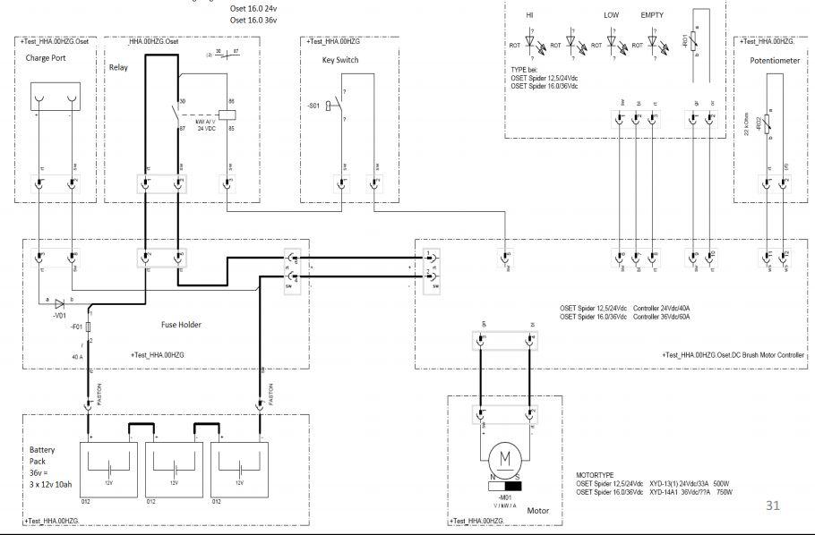 e bike wiring diagram oset 16 36v    wiring    oset electric trials bikes trials electric bike wiring diagram oset 16 36v    wiring    oset electric trials bikes trials