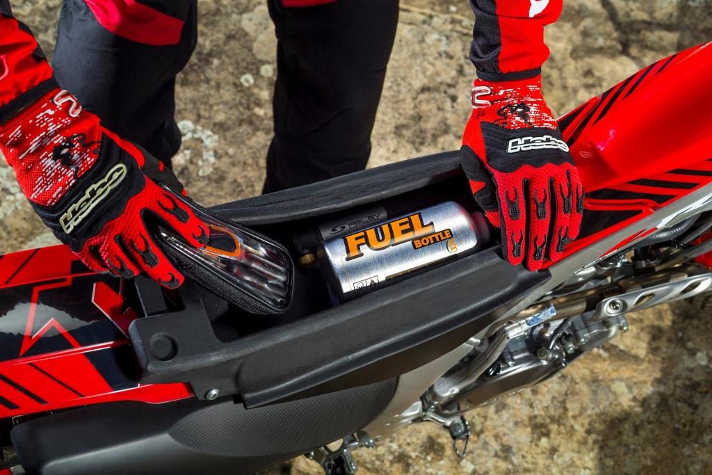2015 Montesa 4Rt 260 With A Seat? - Montesa - Trials Central