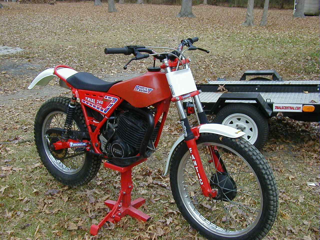 240 Manual Engine Diagram Fantic Trials Central 250 Motorcycle Share This Post