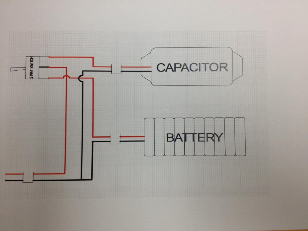 Ossa Wiring Diagram List Of Schematic Circuit Kazuma Raptor 50cc Atv Tr280i In Matt Carbon White Pearl Trials Central Rh Trialscentral Com Pioneer
