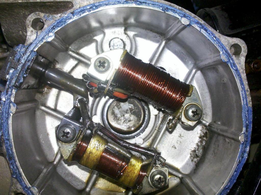 Post182080133637001364904481thumb: Honda Tl125 Wiring Diagram At Outingpk.com