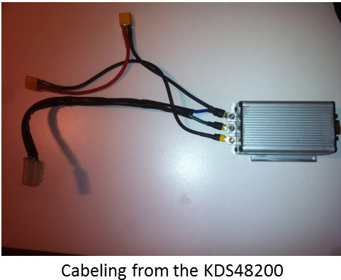 oset 16 0 24v kelly controller installation wiring page 2 oset simple circuit diagram post 18745 0 78518900 1381276263_thumb jpg