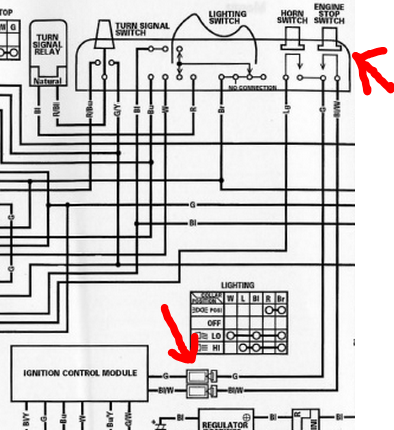 Wiring Diagram For 36 Volt Ez Go Golf Cart besides Cushman Truckster Wiring Diagram together with Taylor Dunn Wiring Diagrams besides Hyundai Golf Cart Wiring Diagram 1996 in addition Wiring Diagrams Download Club Car Wiring Diagram 48 Volt Club Car Golf Cart Battery Wiring Diagram Ezgo Pds Wiring Diagram. on 36v golf cart wiring diagram