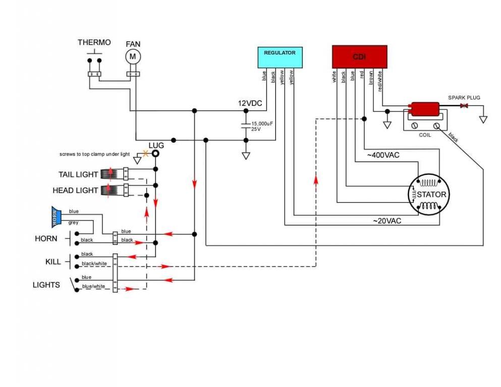 rev wiring diagram wiring diagram writerev wiring diagram schema wiring diagram 3 way switch wiring diagram beta wiring diagram wiring