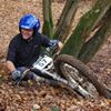 Looking To Ride A Trial In... - last post by chris2604