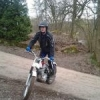 50Cc To 125Cc Will It Fit - last post by hendrik