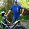 Maritime Trials Riders Year... - last post by michael_t