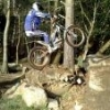 Trials Bikes Recovered By H... - last post by steve_earle
