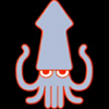 squid_on_a_300
