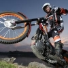 Sherco 125 2012 Info - last post by dinozivkovic