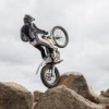2013 Sherco 300 Ring Gap? - last post by zacmul