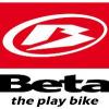 betaboy100