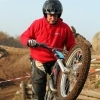2008 Txt Raga 300 Fork Service - last post by crazybond700