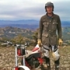 Trials For Enduro Bikes - last post by utahpete