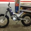 Front Brake Randomly Binds And Then Lever Loses All Pressure Gas Gas 250 Txt Pro 2009 - last post by cactusjack