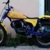 mattlloyd50