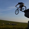 Few Clips On Leeson Clear 660 - last post by leeson660