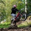 Rear Wheel Bearing - last post by galgt4