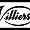 Vale Onslow Villiers Top Ends - last post by villiersprodigy