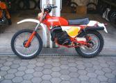 Ducati_125_Six_Days_002_K.jpg