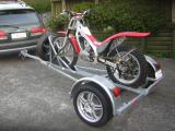 single_bike_trailer_2.jpg