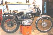 Royal_Enfield_Crusader_Trials.jpg