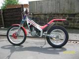 mick_bike_2.JPG