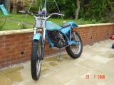 Bultaco198_2.JPG