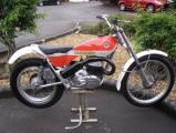 bultaco.finished.018.jpg