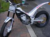 bike_tc.JPG