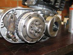 Bultaco restauratie 010