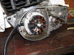 Bultaco restauratie 020