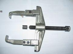 Bultaco clutch spring compressor 002
