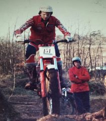 Sidcup Sixty 1984