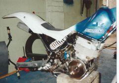 MAY '92 B JSR