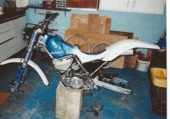 MAY '92 JSR