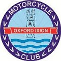 oxford ixion mcc